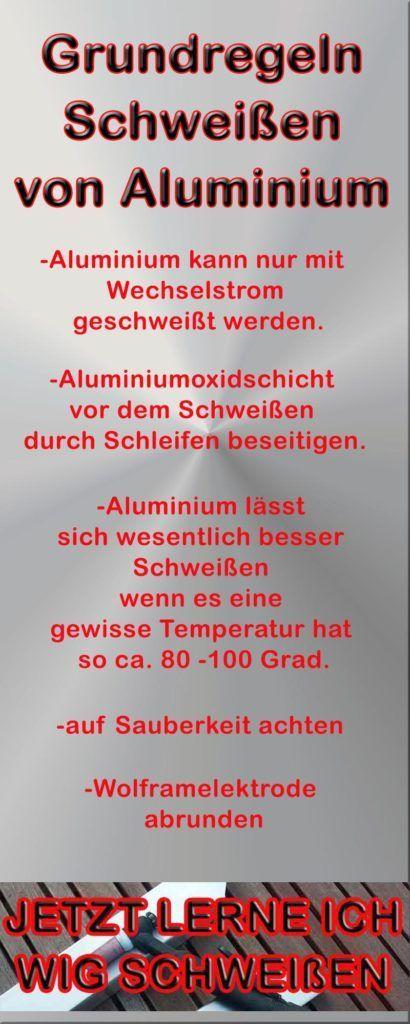 Die perfekte Anleitung zum WIG Schweißen Wolfram-Inertgasschweißen (WIG) ist für viele Schweißanwendungen die erste Wahl.Sauber, präzise, individuell st