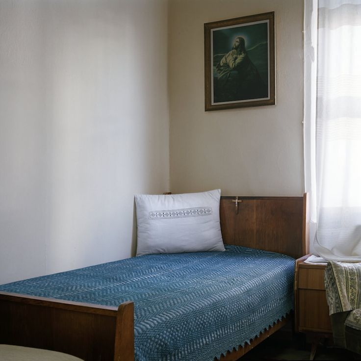 Bedroom,   All rights ©Theodosis Giannakidis