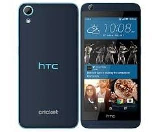 Are you trying to unlock your prepaid Cricket phone by HTC? Come to us with unlock and get the lowest prices and faster a service order GSM unlock code http://ift.tt/1tdnvcj Join Swift Unlock