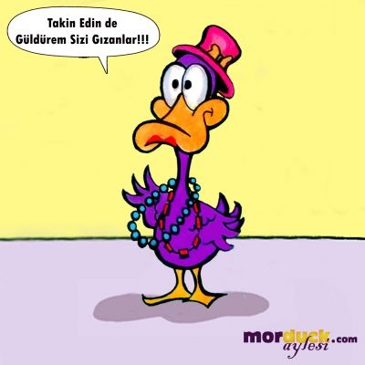 Morduck.com Aylesi