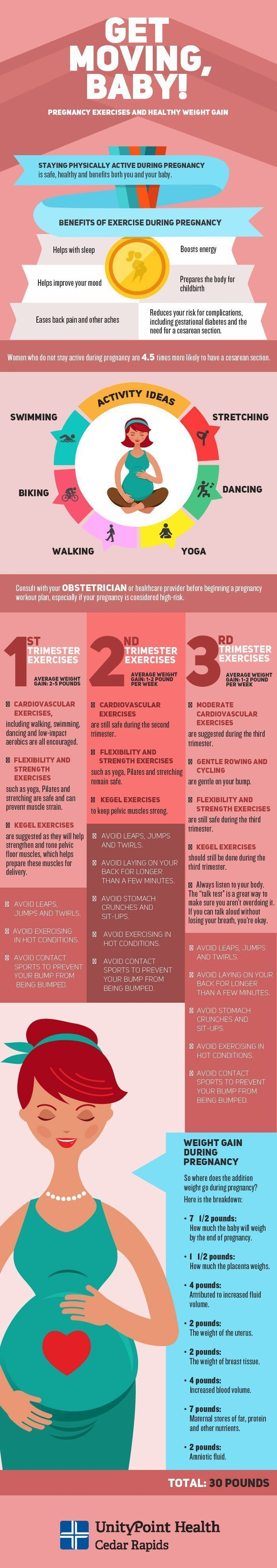 1392 best lose 5 pounds weightloss images on pinterest exercise lose 15 pounds in 5 weeks with this workout lose15pounds lose5poundsinweek nvjuhfo Choice Image