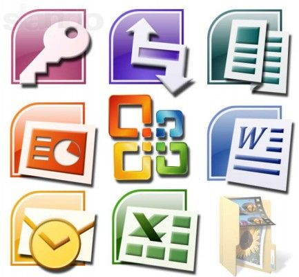 Học tin học văn phòng trực tuyến
