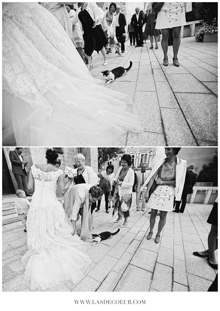 Photos de Mariage | Wedding & Portrait Photographer Lyon France | Burgundy, Morocco, Nouméa, New Zealand | Tel: +33 (0)9 51 82 92 05