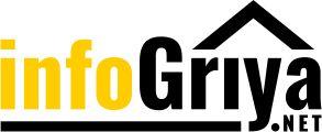 www.infogriya.net
