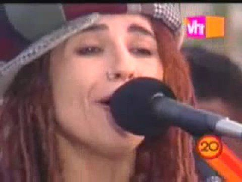 4 Non Blondes - What's Up (Acoustic) i freaking love this song  !