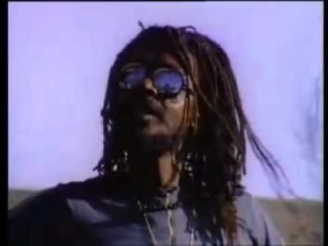 """Tomorrow is the 25th anniversary of Peter Tosh's murder. Here is """"Johnny B. Goode."""""""