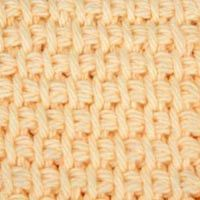 Everything You Need to Know about Tunisian Crochet