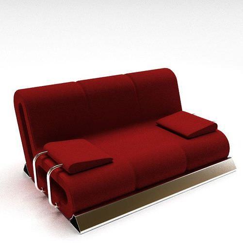 10 best Rote Sofas images on Pinterest Living room ideas, Red - wohnzimmer in rot gestaltet