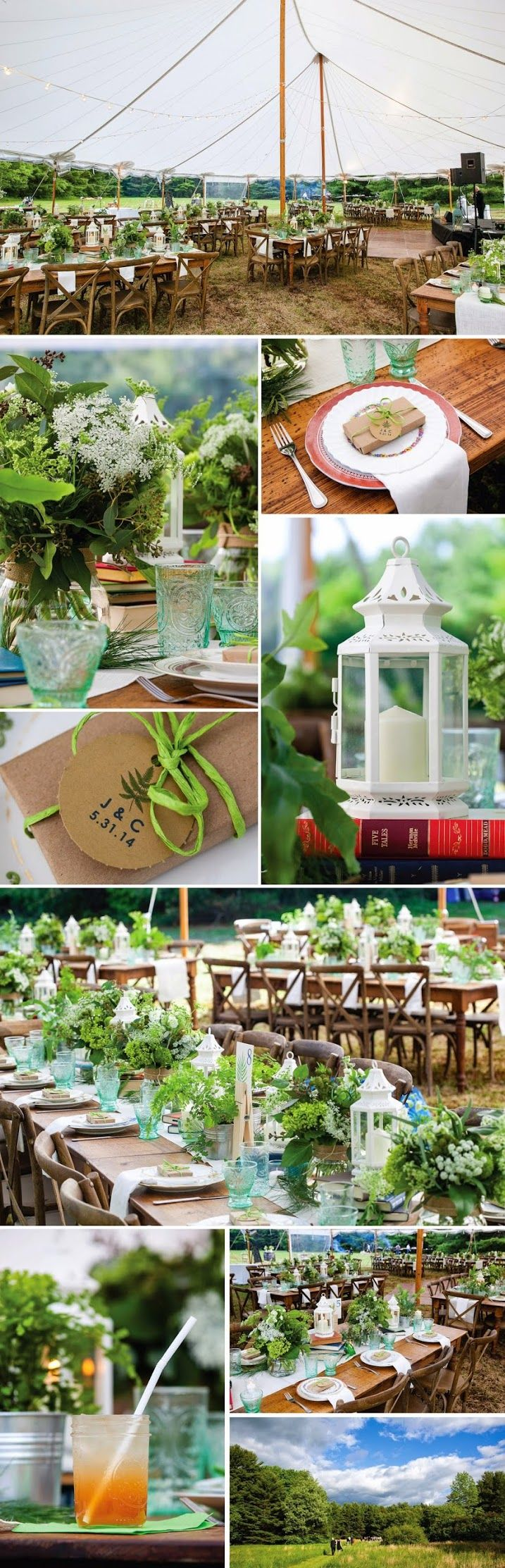 16 best ma wedding tent rentals images on pinterest tents we