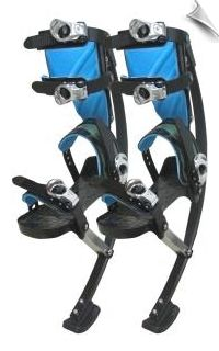 Allstilts offers bouncing stilts with free shipping which you can use for jump, bounce. We also offer stilts for kids, adults for jumping, bouncing pads, pads, stilts. By which you can run very speed.