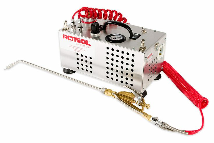 78 best images about pest control equipment on pinterest for Bed bug machine