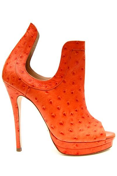 Jerome C. Rousseau: 2012 Springsumm, 2012 Shoes, Jerome Rousseau, Design Shoes, Shoes Boots, Heavens Jerome, High Heels, Spring 2012, Shoes Style