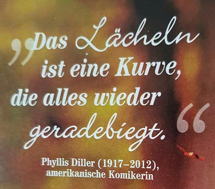 Pin Von Elisabeth Schatzberger Auf L Spruche Zitate Spruche Bewegende Spruche