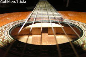 In Frankfurt (Oder) fanden im rahmen der Internationalen Gitarrentage wieder einige Konzerte statt!