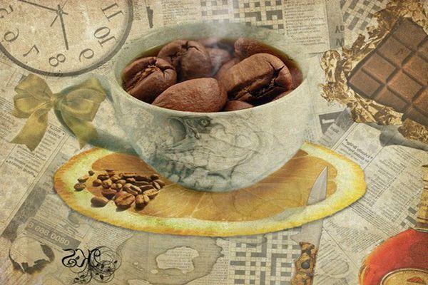 Все о кофе: факты и не только | 2КОФФЕ.РУ
