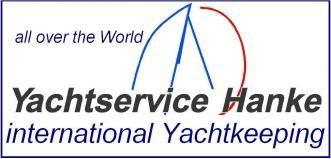 Chi siamo »Servizio yacht Hanke