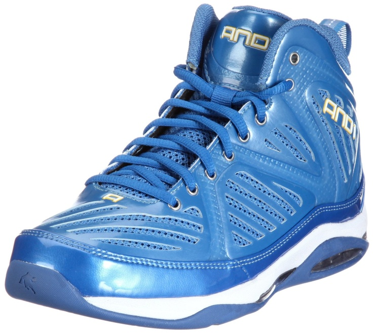 S Basketball Shoes
