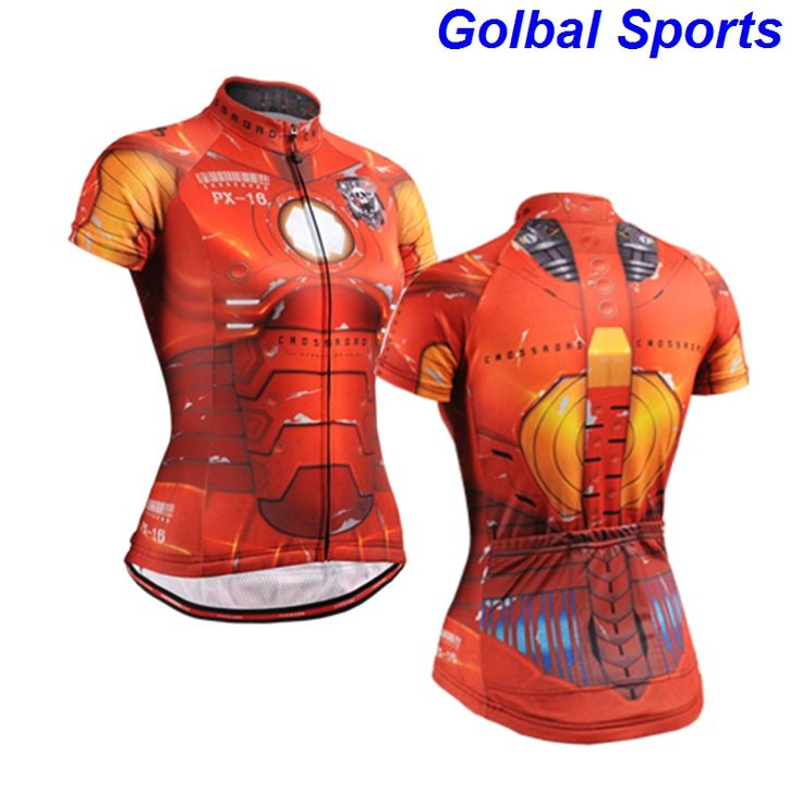 2017 Life on Track Cycling Jersey Summer Short Bike Bicycle Cool Ropa Roupa De Ciclismo Mtb Clothing #Affiliate