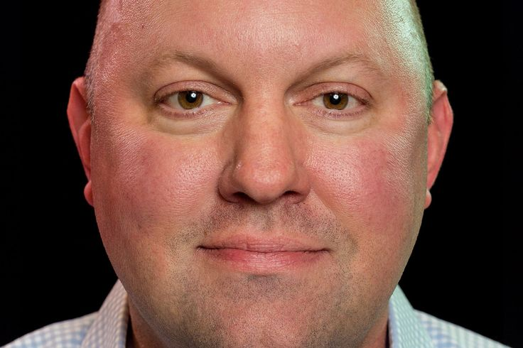 Marc Andreessen talks about sectors tech is disrupting next, flying and autonomous cars, IoT, AR, VR, and more