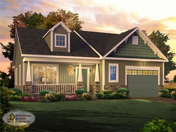 Coastal builders sons maine modular homes and stick