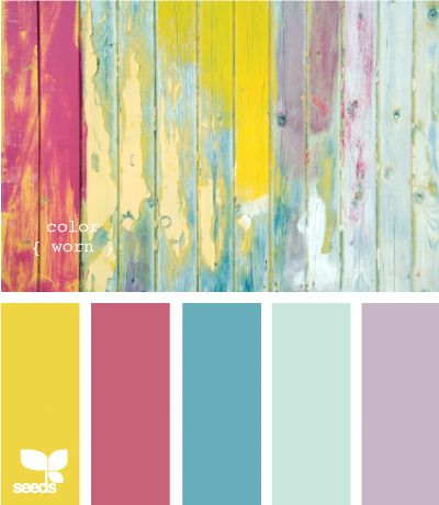 88 best refinishing furniture images on pinterest for Old west color palette