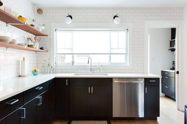 When Was the Last Time You Cleaned This Part of Your Kitchen? — Spring Cleaning in 20 Minutes a Day