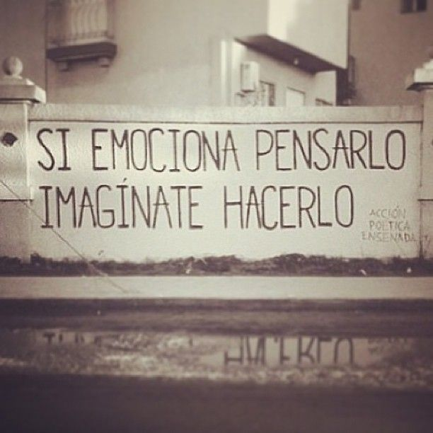 #if#excited#thinking #imagine #doing#wall#graffiti#love #passion #likenow #likeback
