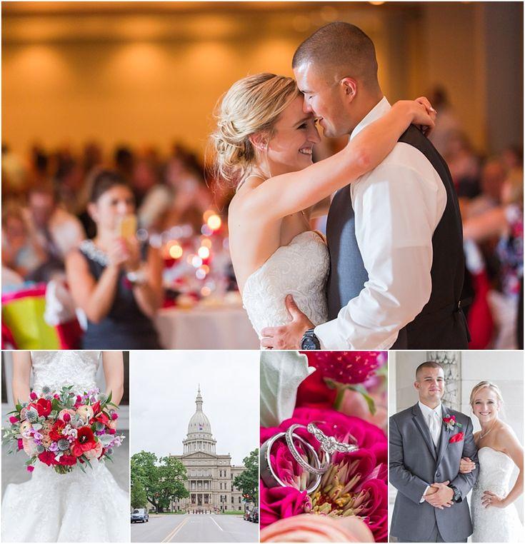 52 best CCP | Wedding Inspiration images on Pinterest | Color ...