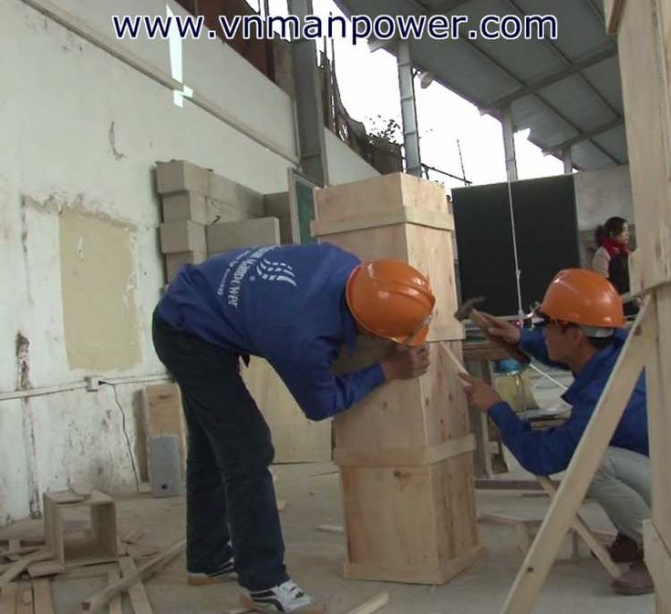 Greetings for the day!!!!    It gives us great pleasure to introduce ourselves to your esteemed organization. We, Vietnam Workforce Supplier holding a successful track record of various recruitment missions for Corporate in the Kingdom of Saudi Arabia and Dubai , Qatar and expanding further to other Middle Eastern Countries, Malaysia, Japan, Korea, Taiwan….  Unlike pure recruitment companies we take on total project responsibility. Vietnam Manpower uses our extensive database and network of…