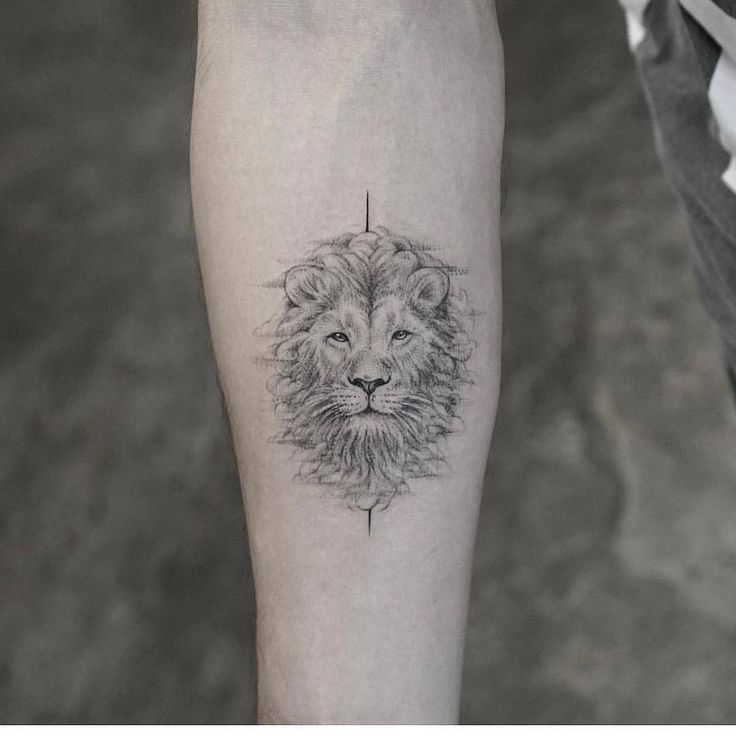Artist @mr.k_tattoo New York, USA . Tag a friend who'd like this. For a chance to be featured follow this page and Tag еще #Regram via @insigniatattoo
