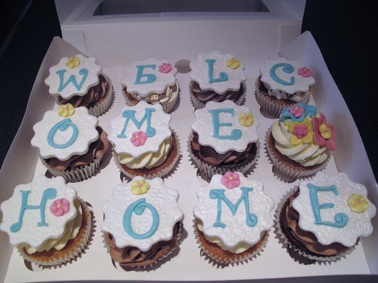 1000 Ideas About Welcome Home Gifts On Pinterest Move In Gifts Baby Blankets And Wreaths