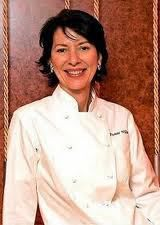 Chef Patricia Williams