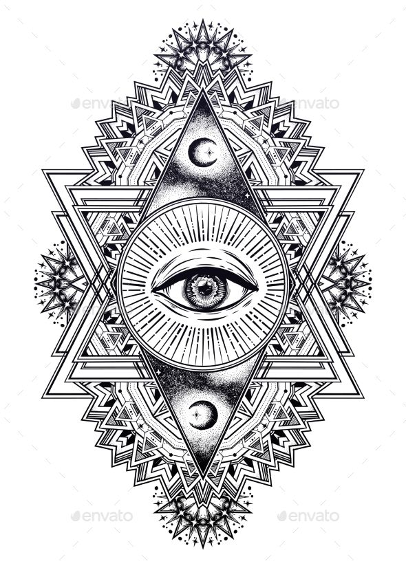 Pin by best Graphic Design on Tattoo Designs Sacred