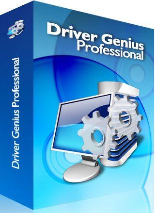Driver Genius 16 License Key, Crack plus Keygen Free Download. Driver Genius 16 Crack is a powerful tool for managing drivers in Windows.