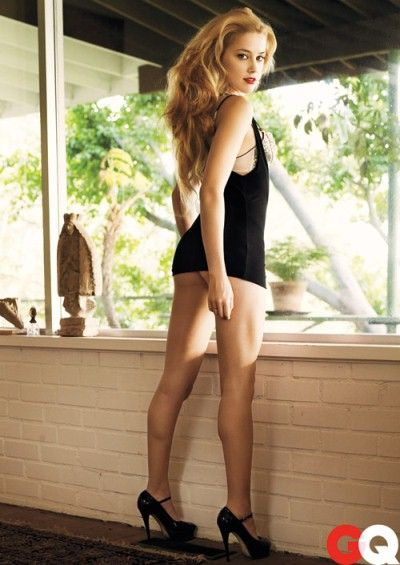 amber heard - Yahoo Image Search Results
