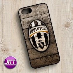 Juventus 003 - Phone Case untuk iPhone, Samsung, HTC, LG, Sony, ASUS Brand #juventus #phone #case #custom #phonecase #casehp