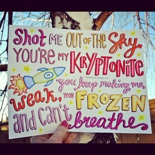 Music, Direction Infection, Quotes, Songs Lyrics, Things, Directioners 3, One Direction Lyrics, Harry Style, Onedirection