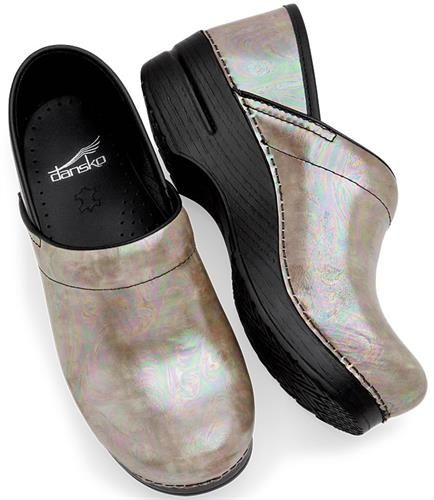 pink nursing clogs | Nursing Shoes - Dansko Professional Clog | Dansko Clogs | Brands | www ...