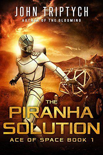 The Piranha Solution: A Hard Science Fiction Technothrill... https://www.amazon.com/dp/B01N9UL2VX/ref=cm_sw_r_pi_dp_x_gyCVybZS0HQKT