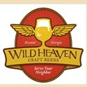 Savannah Craft Brew Fest will welcome Wild Heaven Craft Beers to the Festival this Labor Day Weekend