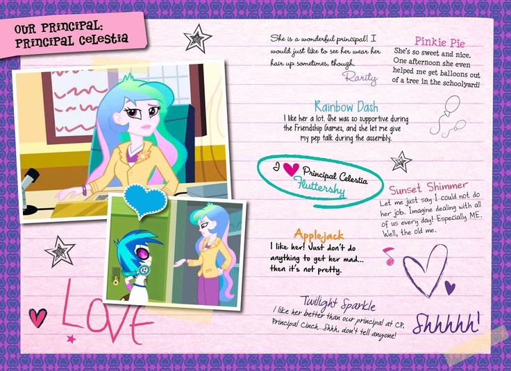Impact Little Pony Drawing Book in 2020 (With images) My