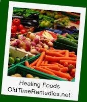 HEALING FOODS & CANCER PREVENTION FOODS #HomeRemedies Acid Reflux, Acne Healing Facials, Age Spots, Aloe Vera Gel Benefits, Reducing Wrinkles, Anti-aging, Athletes Foot, Toenail Fungus, Bad Breath, Baking Soda Uses, Blackhead Removal, Healing Bruises, Col https://tmblr.co/ZWRqtd2LmUXrM?et