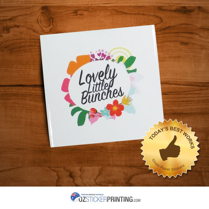 Few more days left and Printstival Sale ends. Get your own #PaperStickers now & enjoy 10% OFF. #artpaperstickers #customstickers #stickers #labels #stickerprinting #sydney #AU