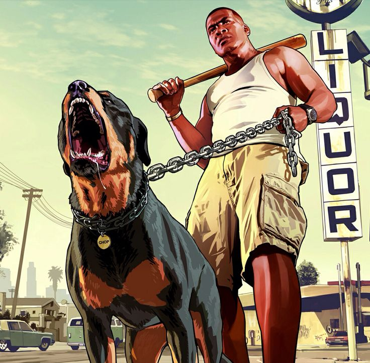 224 Best A Grand Theft Auto Images On Pinterest