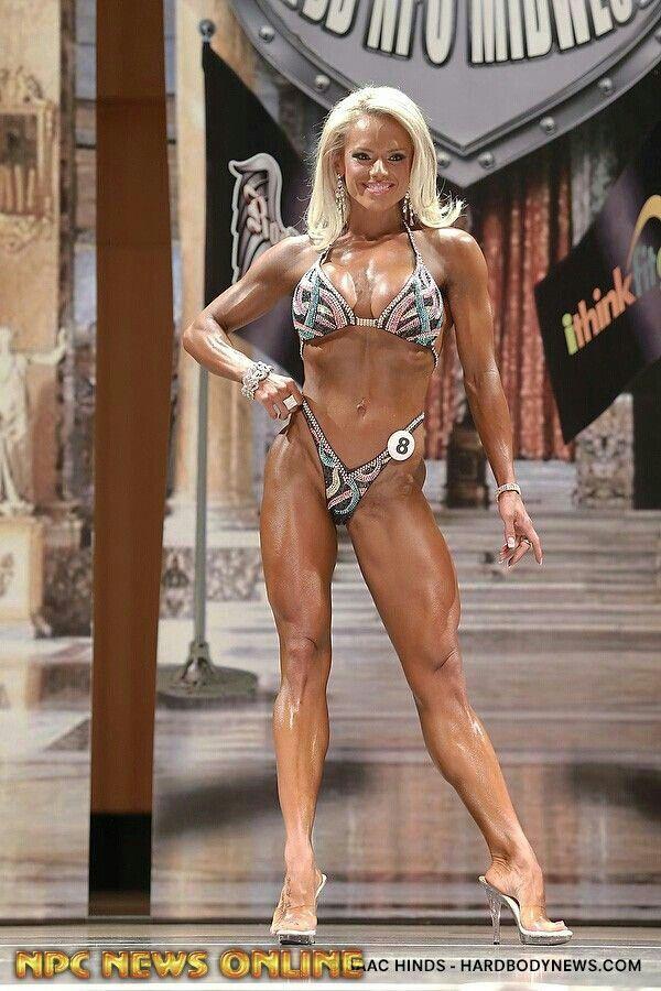 female bodybuilding steroids pictures