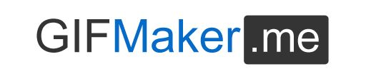 GifMaker.Me real gif maker web