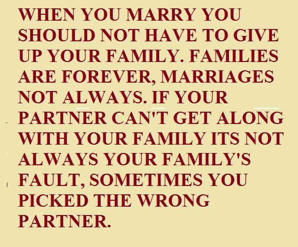 Image Result For Selfish Daughter In Law Quotes