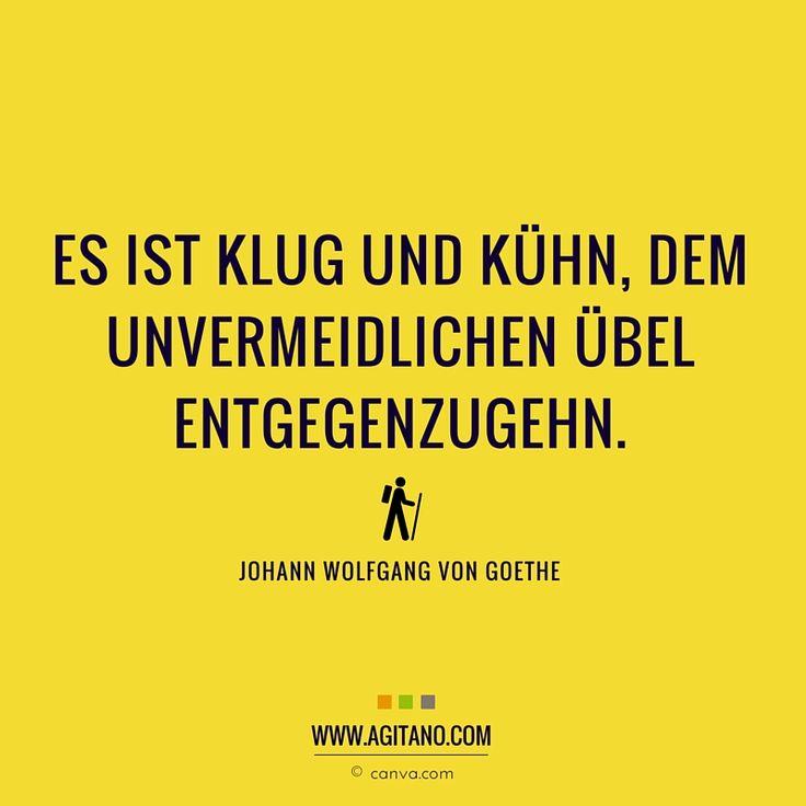 #zitate #sprüche #agitano #leben
