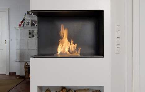 1000 ideas about schornstein on pinterest. Black Bedroom Furniture Sets. Home Design Ideas