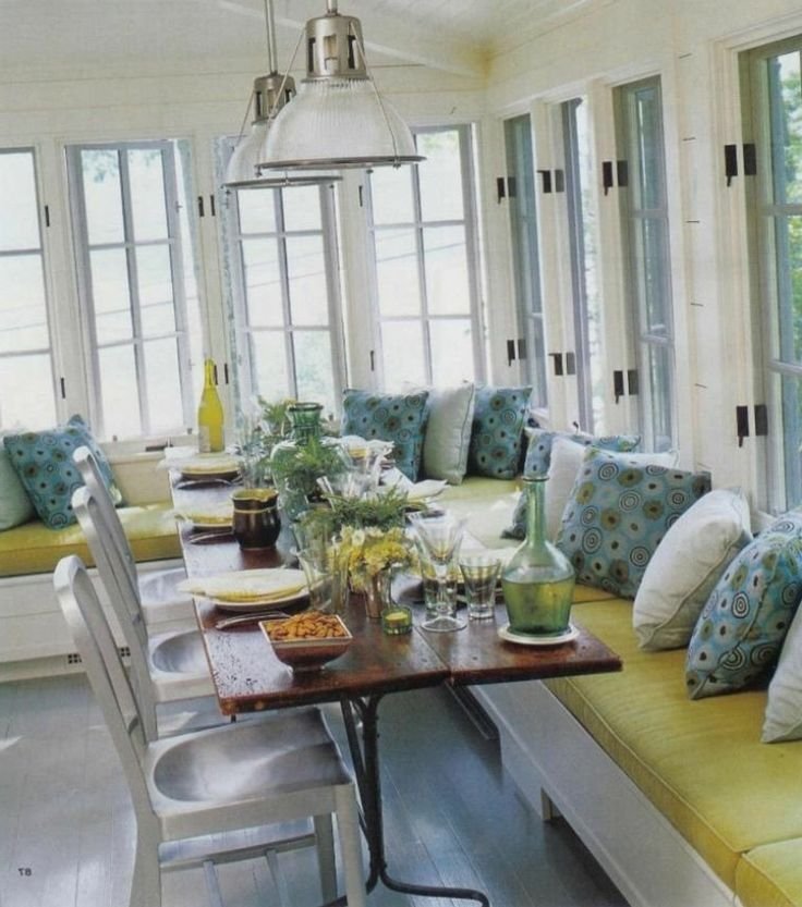 13 best eckbank images on Pinterest Dining room, Banks and